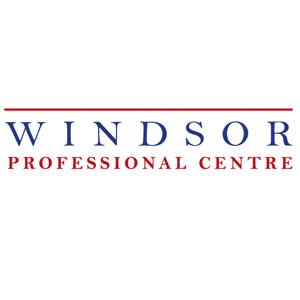 Windsor Professional Centre