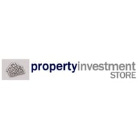 Property Investment Store