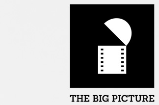 Podcast_TheBigPicture