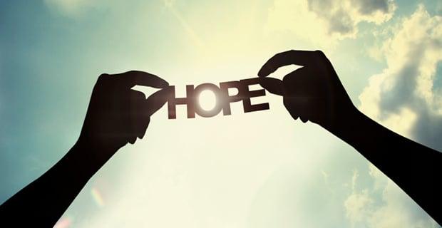 hope_sign