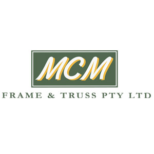 MCM Frame and Truss