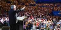 Franklin-Graham-Preaching-in-Perth-