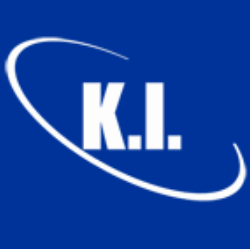 KI Entertainment