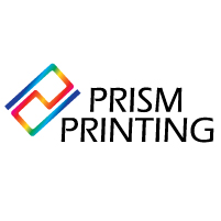 Prism Printing