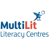 Multilit Literacy Centres