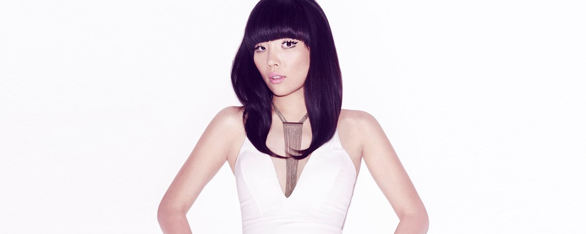 Dami Im and Jayesslee Team up for Compassion with Castle Hill Show in 2019