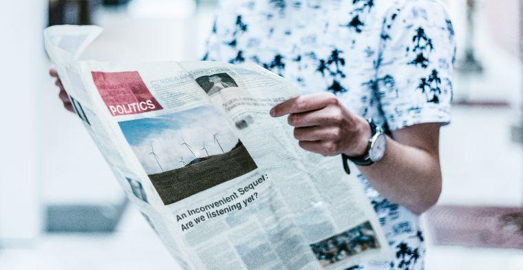 Reading a paper by priscilla-du-preez