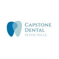 Capstone Dental Seven Hills