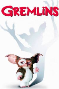 Top 80s Movies List - Gremlins