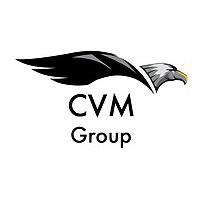 CVM Group