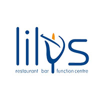 Lilys Restaurant, Bar and Function Centre