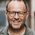 Russ Matthews Film reviewer