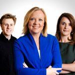 Hope News team