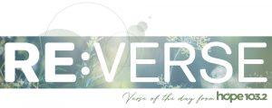 Re:Verse logo