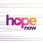 Hope Now artwork