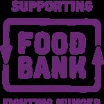 Foodbank logo