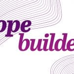 Hope Builders Hero