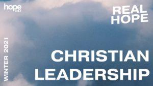 Youversion Theme 10 Christian Leadership 1440x810