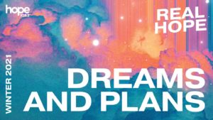 Youversion Theme 12 Dreams and Plans 1440x810