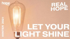 Youversion Theme 13 Let Your Light Shine 1440x810