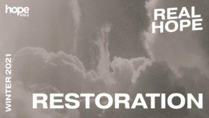 Youversion Theme 3 Restoration 1440x810