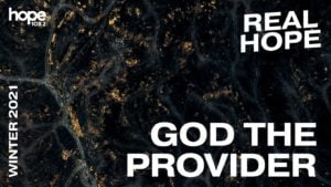 Youversion Theme 4 God The Provider 1440x810