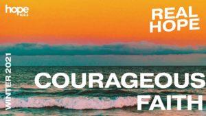 Youversion Theme 5 Courageous Faith 1440x810