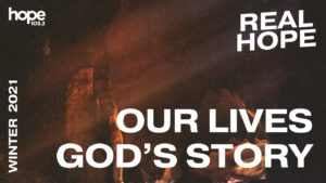 Youversion Theme 6 Our Lives God's Story 1440x810