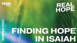 Youversion Theme 7 Finding Hope In Isaiah 1440x810