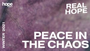 Youversion Theme 8 Peace In Chaos 1440x810