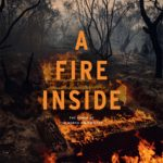 A Fire Inside book cover